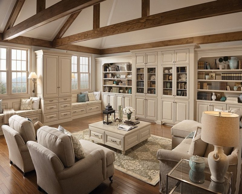 Comfortable Living Room Decorating Ideas Elegant Trendy Bedroom Sets Benjamin Moore Chelsea Gray Benjamin Moore Gray Paint Colors Living Room