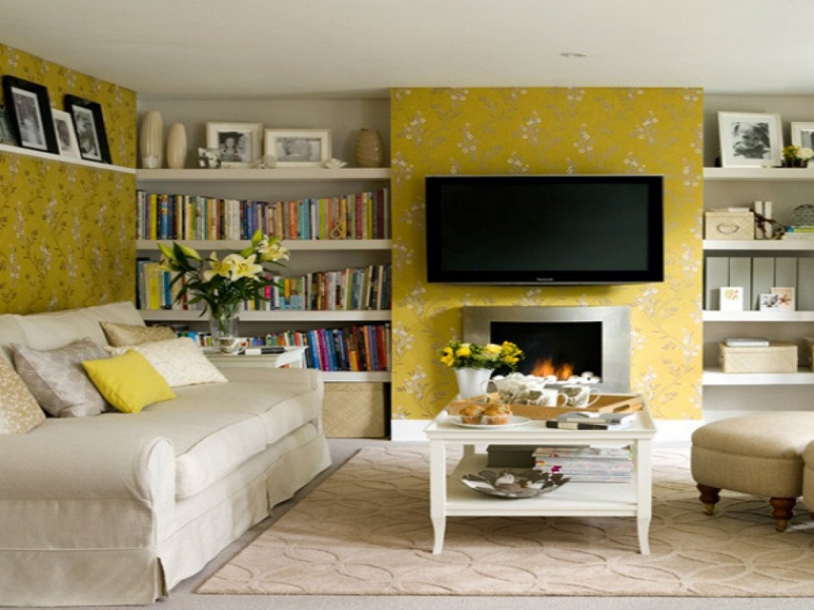 Comfortable Living Room Decorating Ideas Elegant Yellow Room Ideas Family Living Room Ideas fortable Living Room Decorating Ideas Living