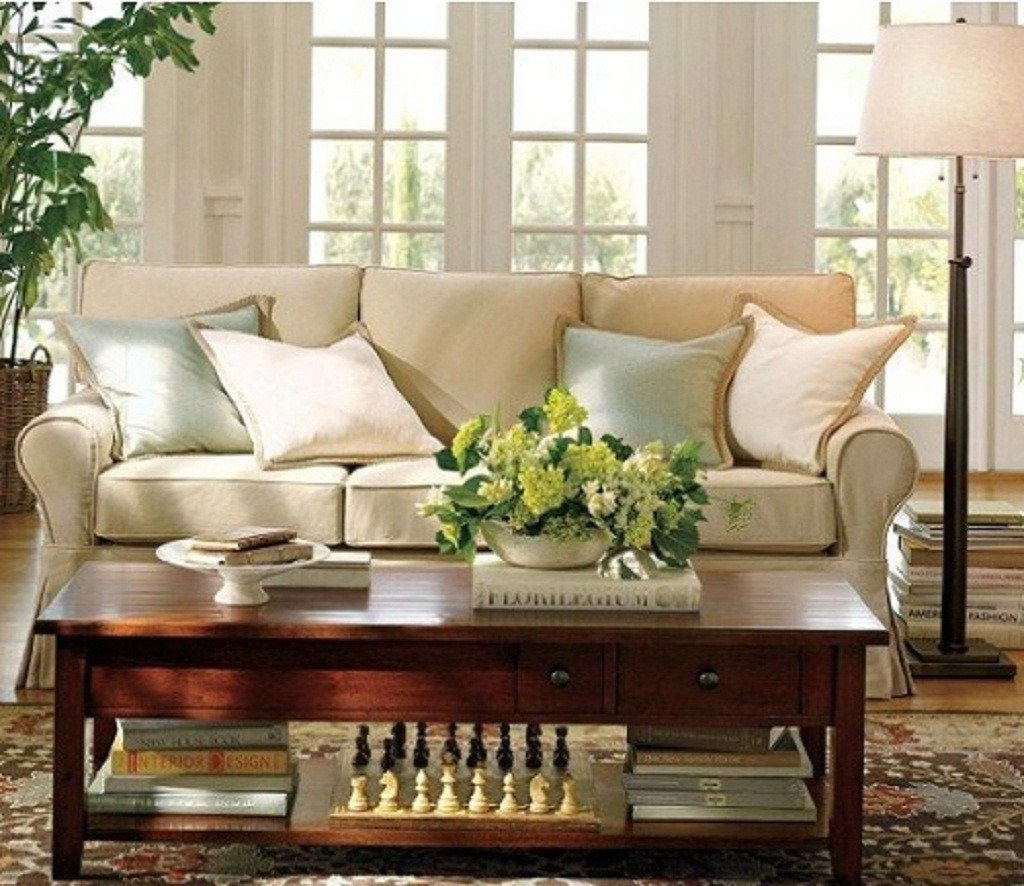 Comfortable Living Room Decorating Ideas Fresh Getting It Right with A Cosy Living Room