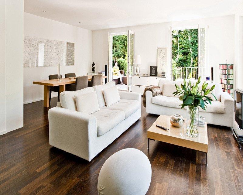Comfortable Living Room Decorating Ideas Fresh How to Re Decorate Your Room fortable Living Room Decorating Ideas Living Room Idea