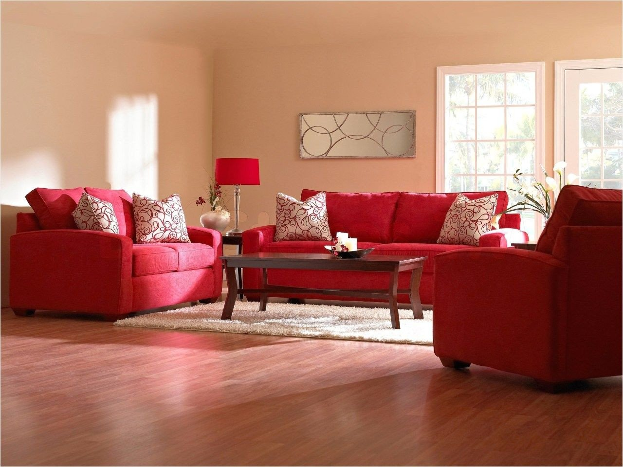 Comfortable Living Room Decorating Ideas Inspirational 40 fortable Living Room Decorating Ideas Awesome Living Room