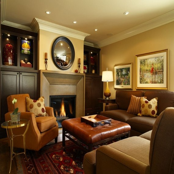 Comfortable Living Room Decorating Ideas Inspirational Carpet Decorating Ideas fortable Living Room Decorating Ideas Cool Living Room Idea Living