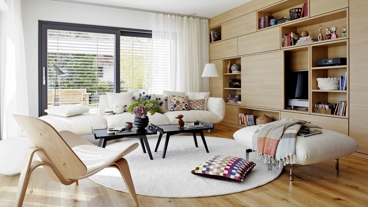 Comfortable Living Room Decorating Ideas Inspirational fortable Living Room