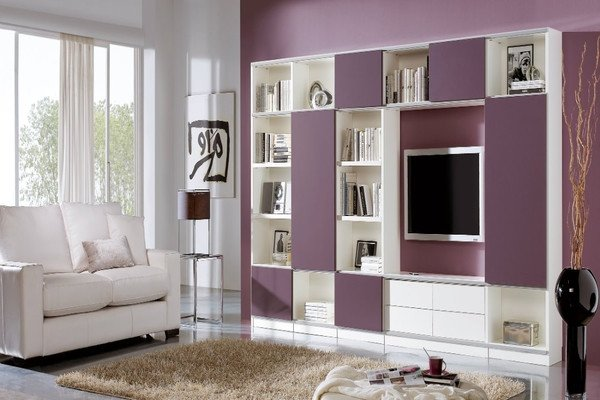 Comfortable Living Room Decorating Ideas Luxury Kitchen Wall Designs with Paint fortable Living Room Decorating Ideas Living Room Ideas