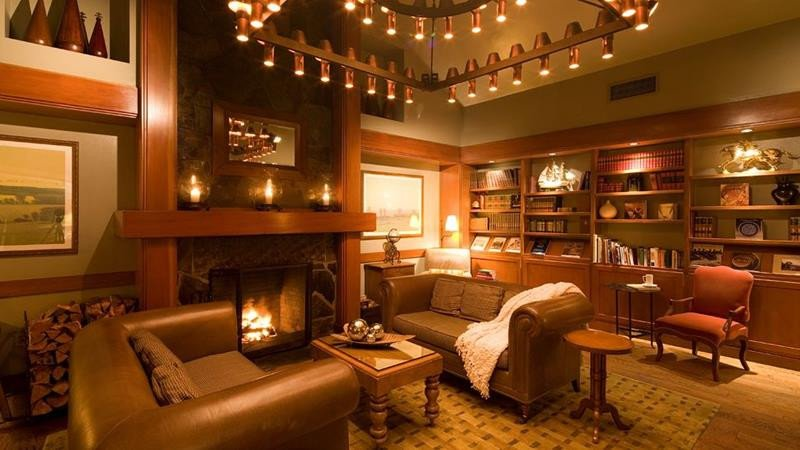 Comfortable Living Room Fireplace Best Of 54 fortable and Cozy Living Room Designs Page 11 Of 11