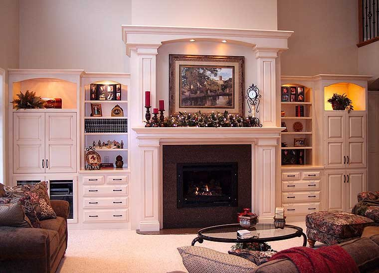 Comfortable Living Room Fireplace Fresh 8 Tips for Creating A fortable Living Room Quiet Corner