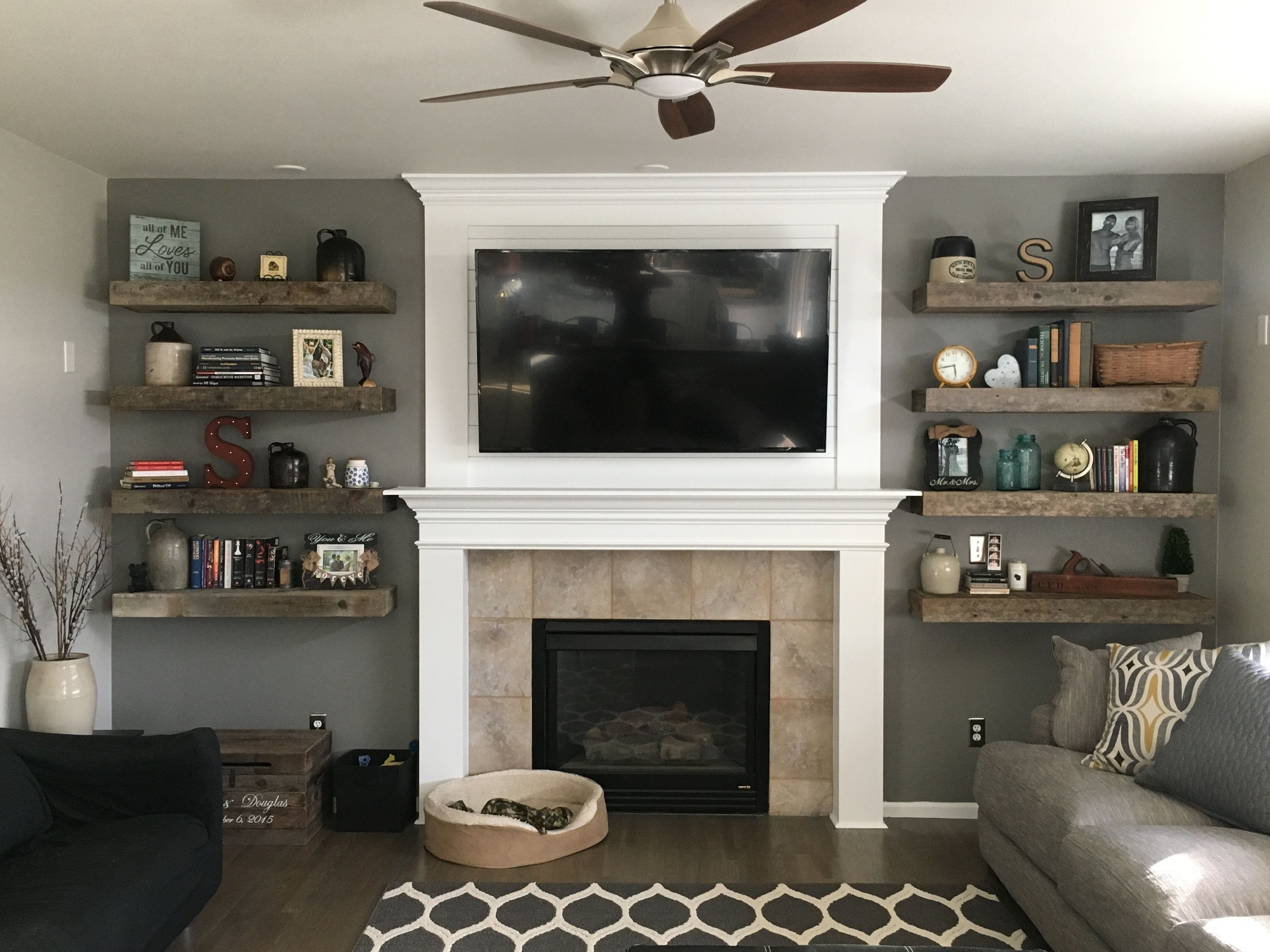 Comfortable Living Room Fireplace Luxury Image Result for fortable Living Rooms with Shiplap Fireplace