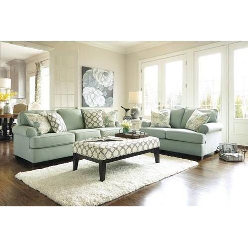 Comfortable Living Room Furniture Beautiful Best 25 fortable Living Rooms Ideas On Pinterest