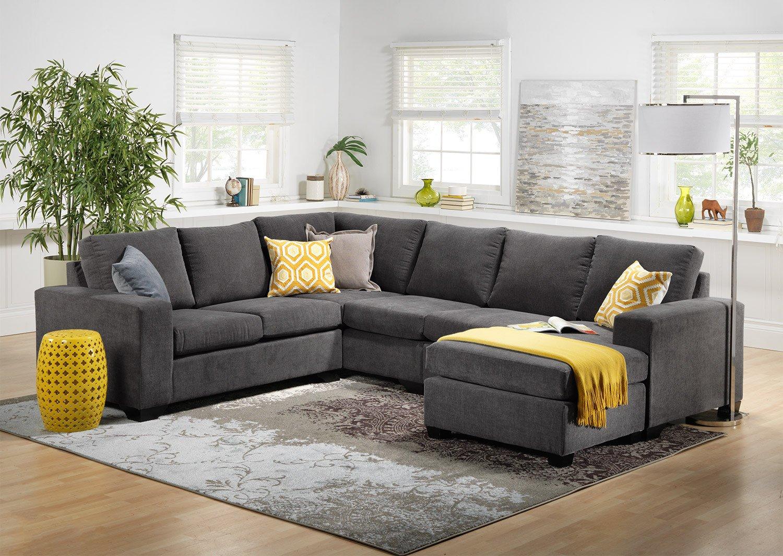 Comfortable Living Room Furniture Elegant Furniture fortable Sectionals sofa for Elegant Living Room Furniture Design