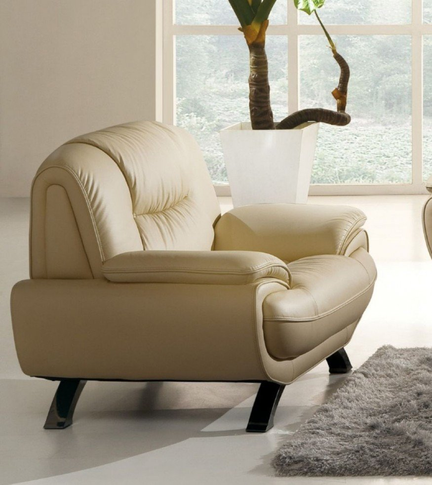 Comfortable Living Room Furniture Fresh fortable Chairs for Living Room