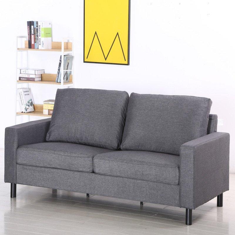 Comfortable Living Room Furniture Fresh fortable New Design Couches Living Room Furniture sofa fortable Living Room Furniture