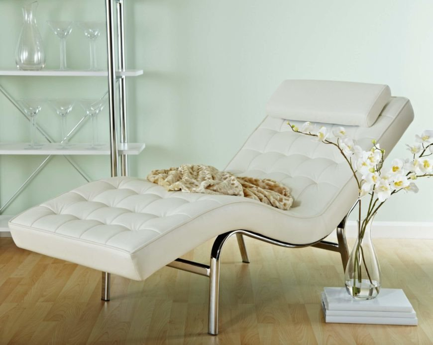 Comfortable Living Room Furniture Inspirational 20 top Stylish and fortable Living Room Chairs