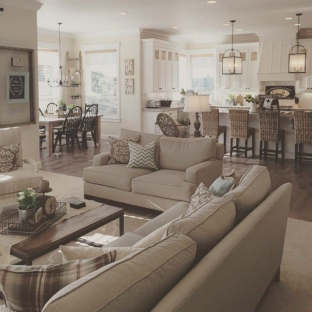 Comfortable Living Room Furniture Lovely 1000 Ideas About fortable Living Rooms On Pinterest