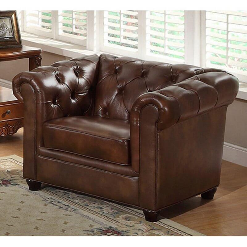 Comfortable Living Room Furniture Luxury 20 Super fortable Living Room Furniture Options