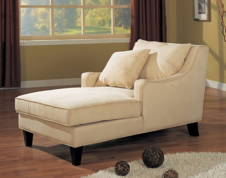 Comfortable Living Room Furniture Luxury 20 top Stylish and fortable Living Room Chairs