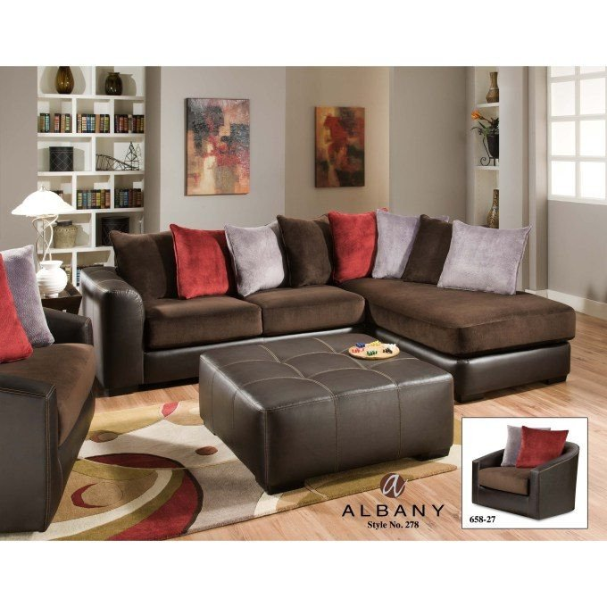 Comfortable Living Room Furniture Luxury Most fortable Living Room Chair Zion Star