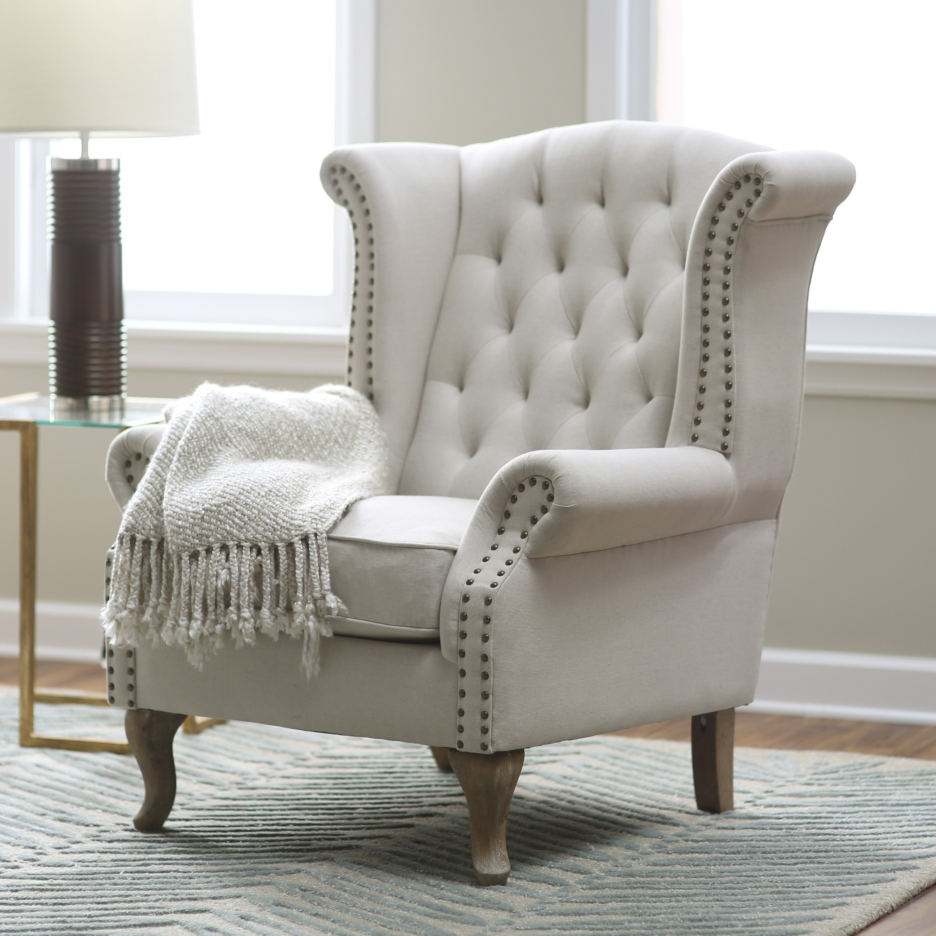 Comfortable Living Room Furniture New fortable Living Room Chairs Design – Accent Chairs with Arms Throughout fortable Living