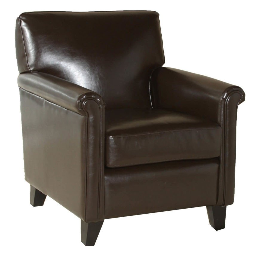Comfortable Living Room Furniture Unique 20 top Stylish and fortable Living Room Chairs