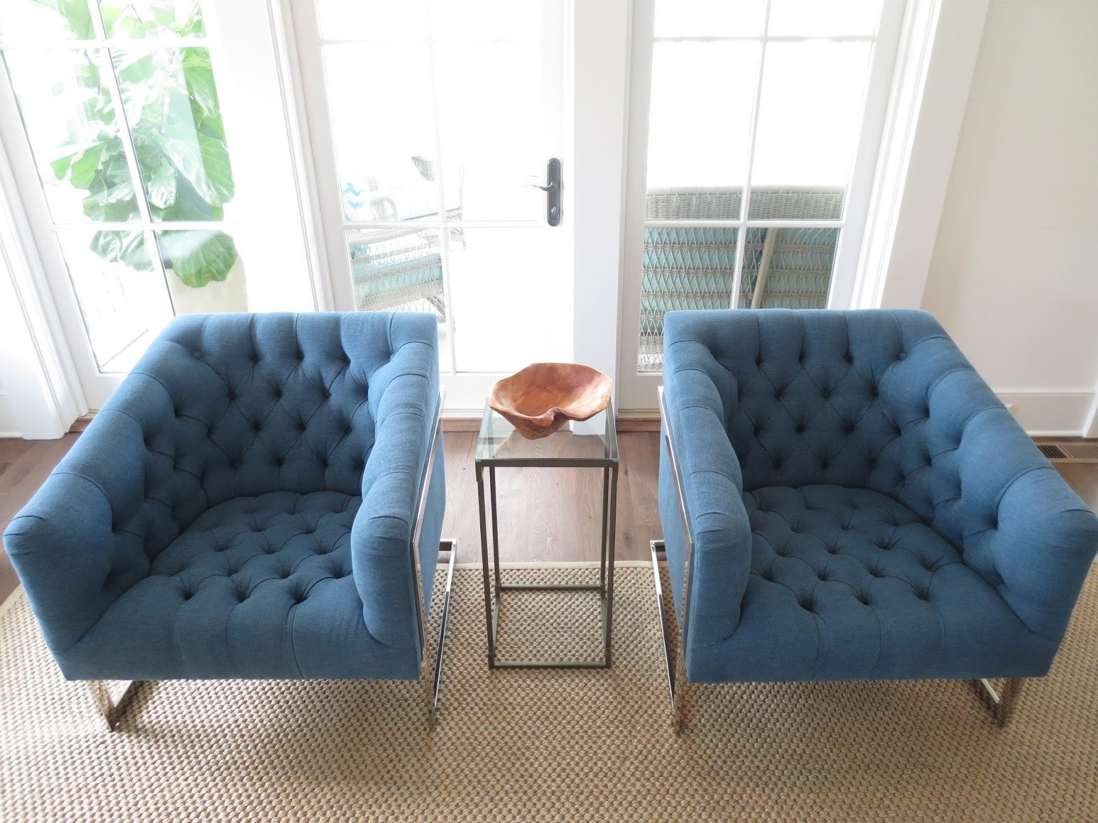 Comfortable Living Room Furniture Unique fortable Accent Chairs You Want to See