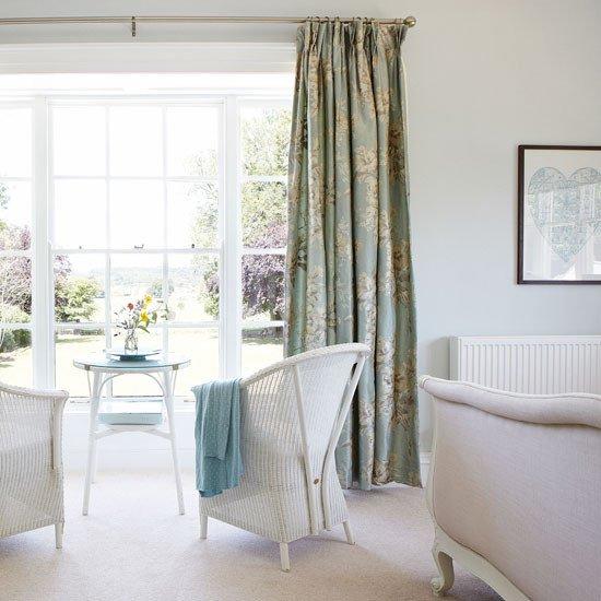 Comfortable Living Room Ideas Elegant Neutral fortable Living Room Country Decorating Ideas