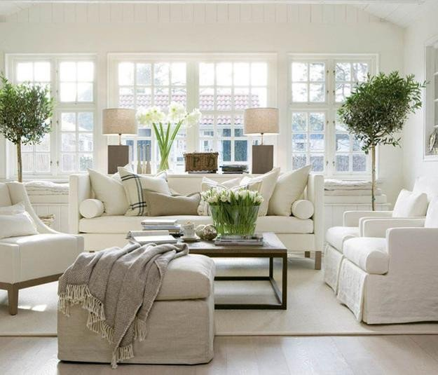 Comfortable Living Room Ideas Fresh Modern Living Room Design 22 Ideas for Creating fortable Living Rooms