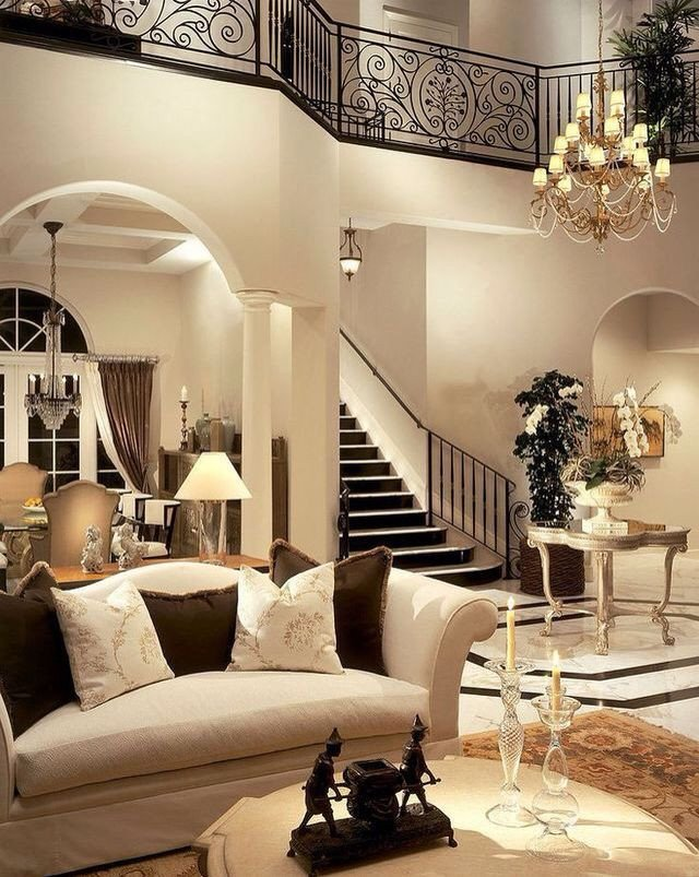 Comfortable Living Room Ideas Inspirational 1000 Ideas About fortable Living Rooms On Pinterest