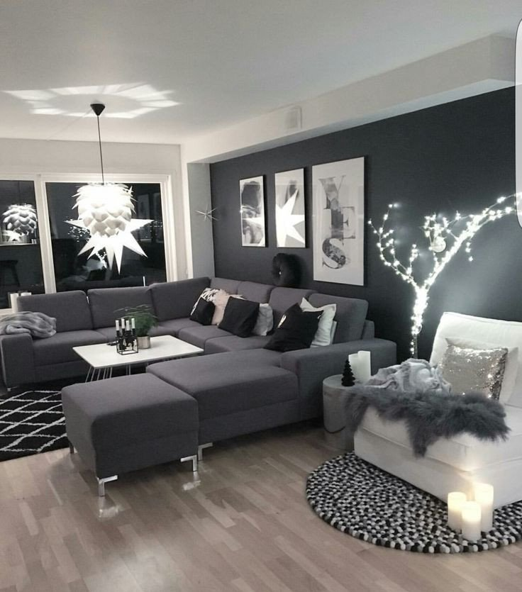 Comfortable Living Room Ideas Inspirational Best 20 fortable Living Rooms Ideas On Pinterest
