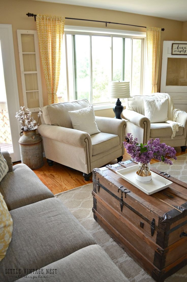 Comfortable Living Room Ideas Luxury Best 25 fortable Living Rooms Ideas On Pinterest