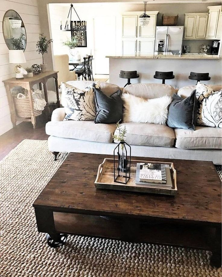 Comfortable Living Room Ideas New Best 20 fortable Living Rooms Ideas On Pinterest