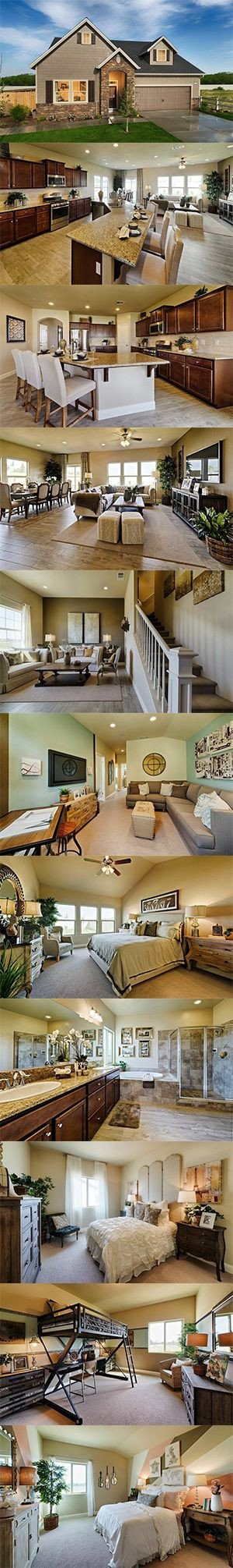 Comfortable Living Room Kitchen New Best 20 fortable Living Rooms Ideas On Pinterest