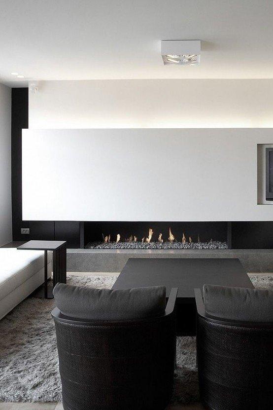 Comfortable Living Room Minimalist Awesome 48 Adorable Minimalist Living Room Designs Digsdigs