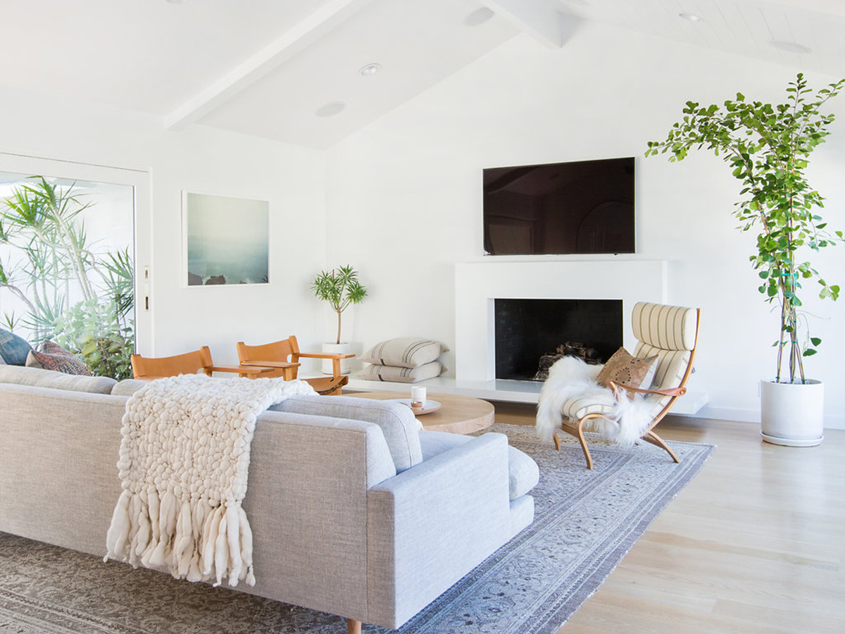 Comfortable Living Room Minimalist Awesome 6 Minimalist Mid Century Modern Living Rooms Be Inspired