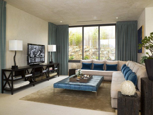 Comfortable Living Room Minimalist Awesome Minimalist Interior Design the Interior is Minimalist Living Room with Cozy atmosphere