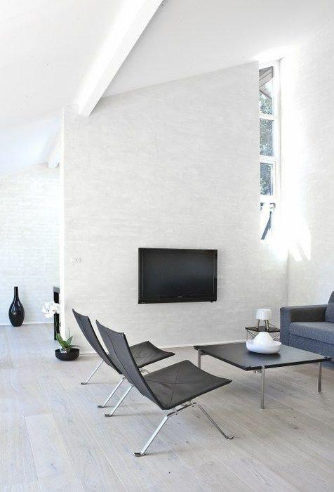Comfortable Living Room Minimalist Beautiful 48 Adorable Minimalist Living Room Designs Digsdigs