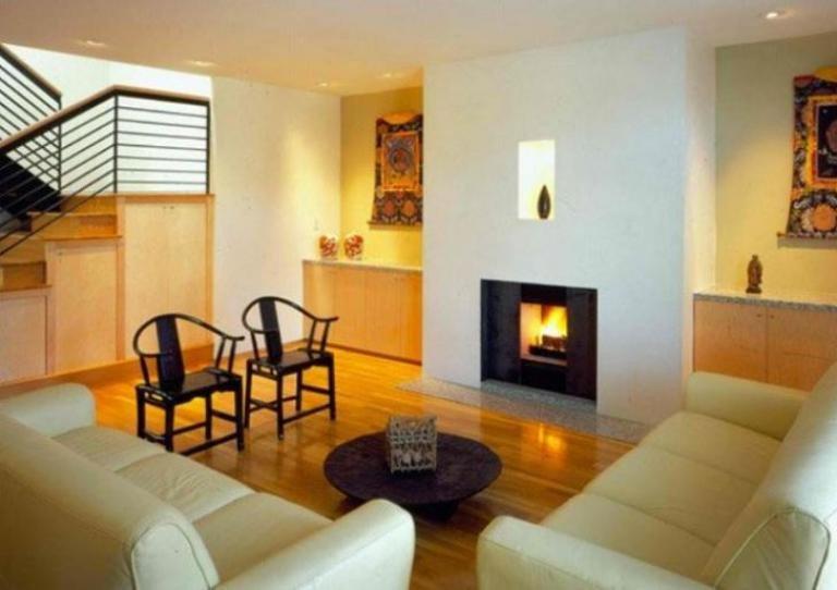 Comfortable Living Room Minimalist Beautiful Awesome and fortable Minimalist Living Room Ideas