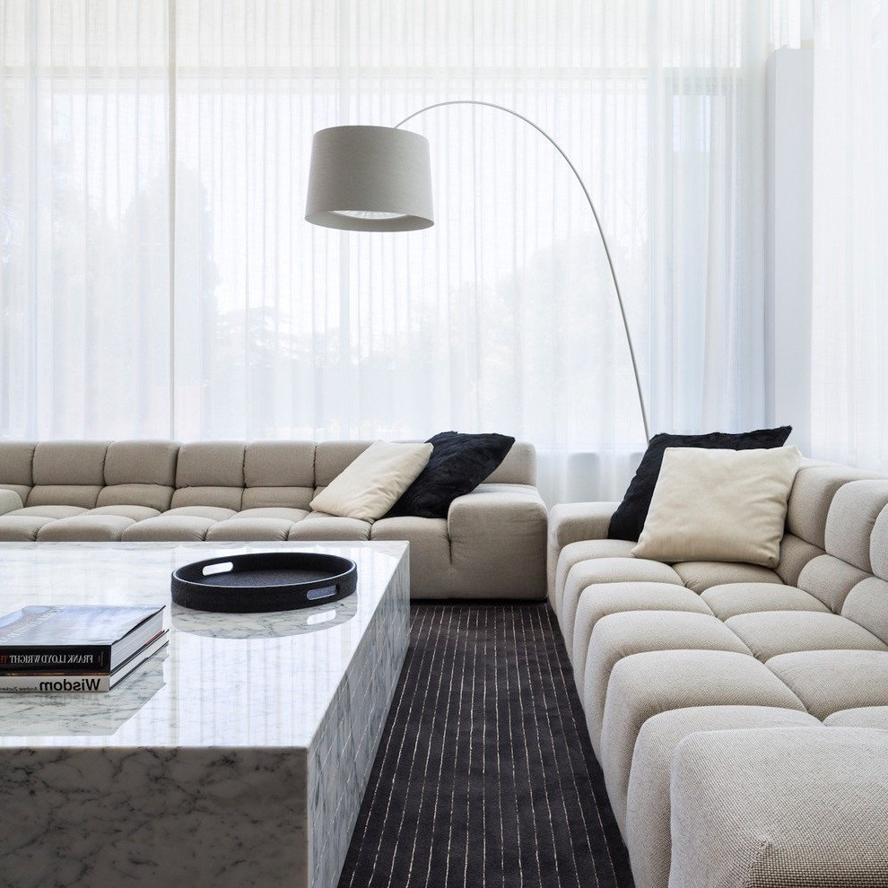 Comfortable Living Room Minimalist Beautiful Tips for Creating A fortable and Cozy Living Room