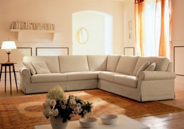 Comfortable Living Room Minimalist Best Of Minimalist and Charming Living Room Design with fortable Fabric Sectional sofa – House Design