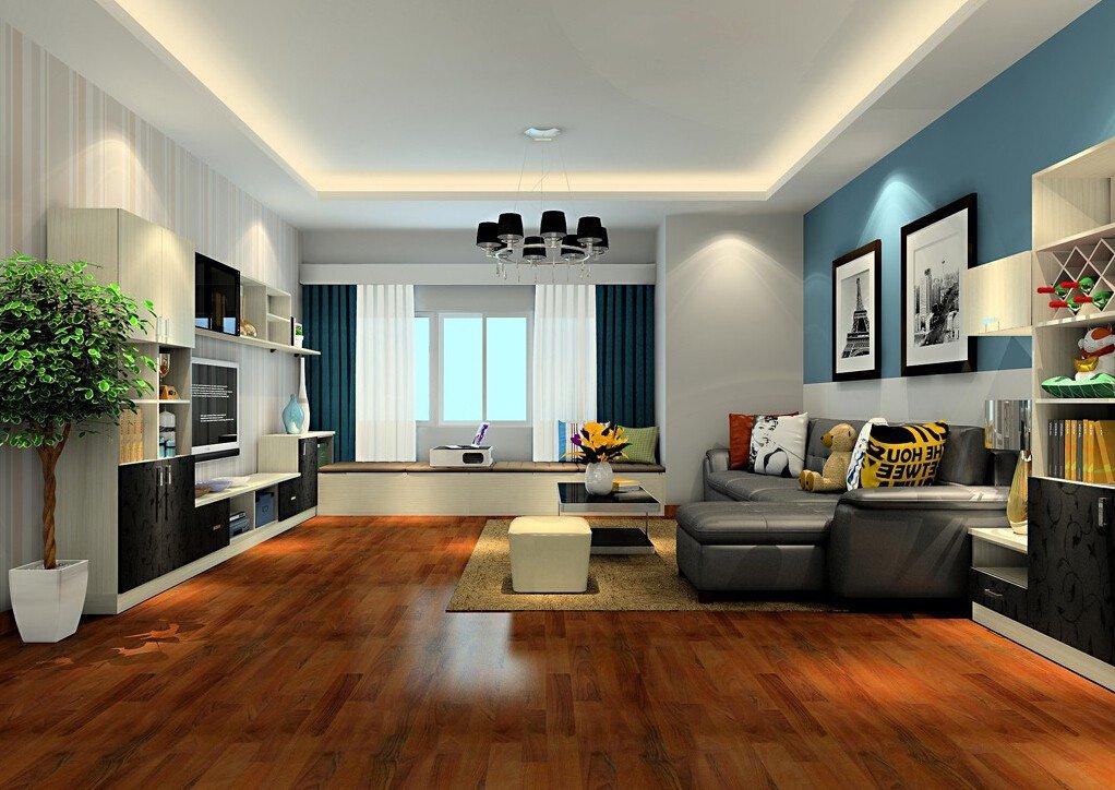Comfortable Living Room Minimalist Elegant Living Room Modern Minimalist Zen Ideas White Small Furniture Style Accessories Contemporary