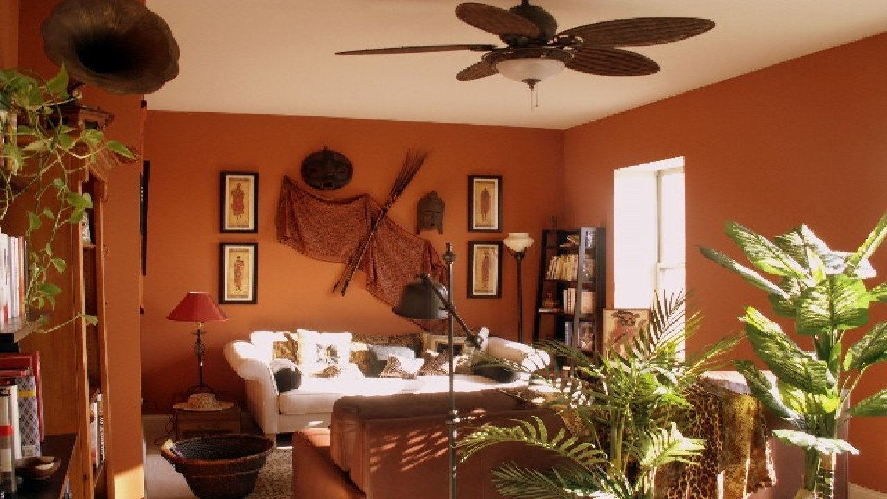 Comfortable Living Room Minimalist Fresh Modern Minimalist Bed African Living Room Decorating Ideas fortable Living Room Decorating