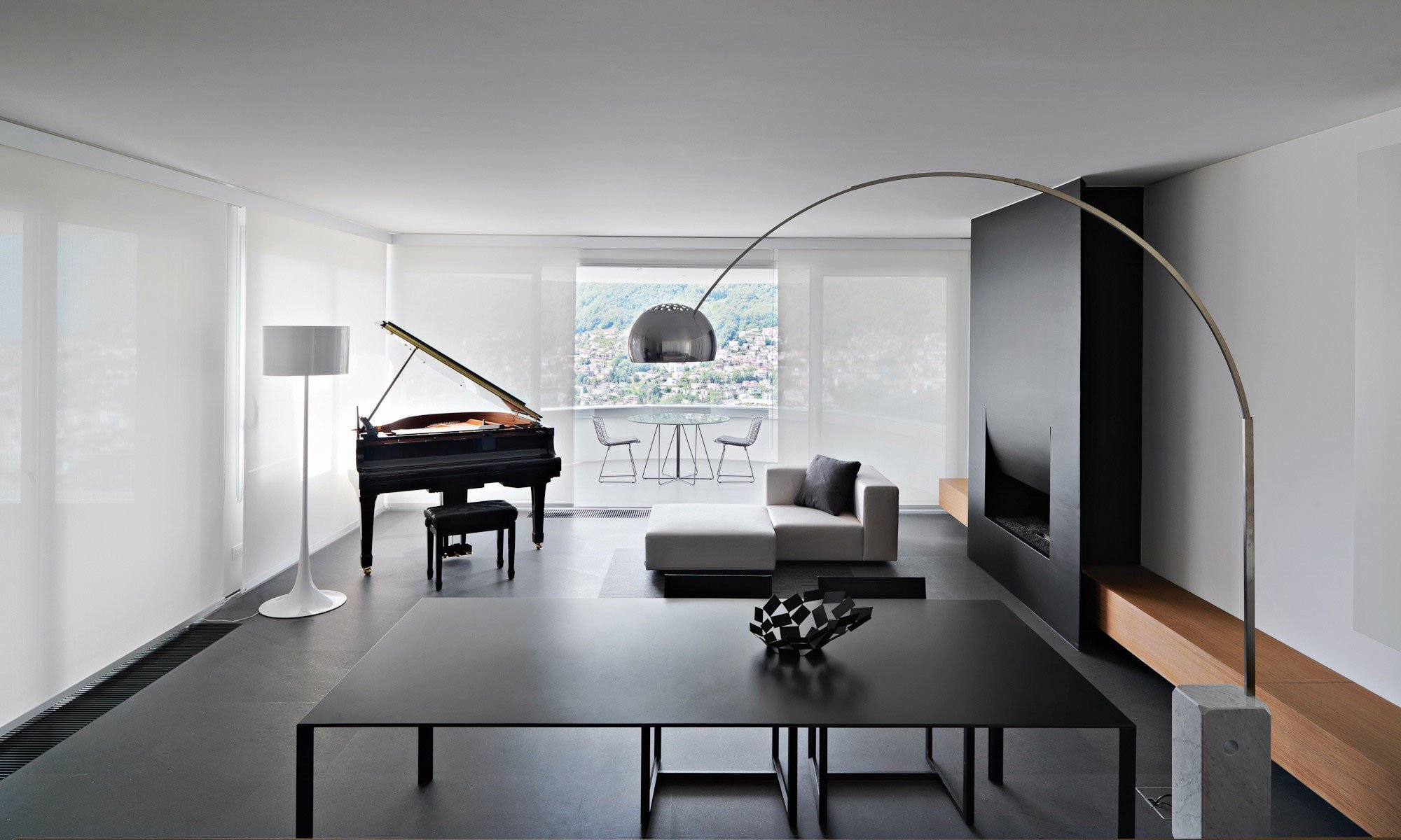 Comfortable Living Room Minimalist Fresh Tips for Creating A fortable and Cozy Living Room