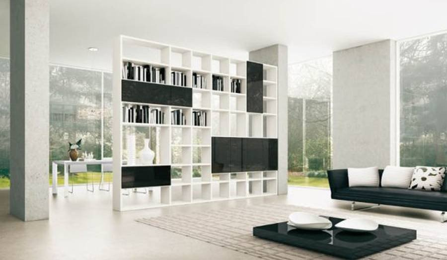 Comfortable Living Room Minimalist Inspirational some Ideas How to Decorate A Minimalist Living Room Homedizz