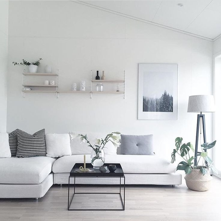 Comfortable Living Room Minimalist New Minimalist Living Room Ideas Decoration Channel