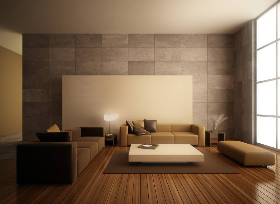 Comfortable Living Room Minimalist New some Ideas How to Decorate A Minimalist Living Room Homedizz