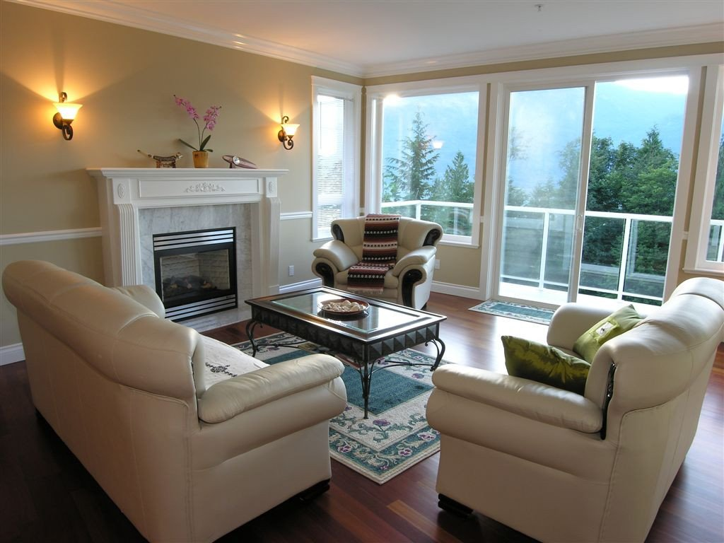 Comfortable Living Room Minimalist New Stylishly fortable Living Room Ideas and Tips You Must Know