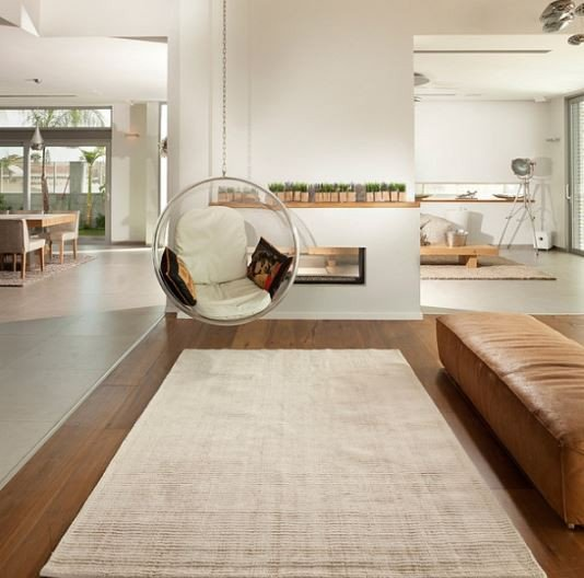 Comfortable Living Room Minimalist Unique 20 Stunning and fortable Minimalist Living Room Ideas