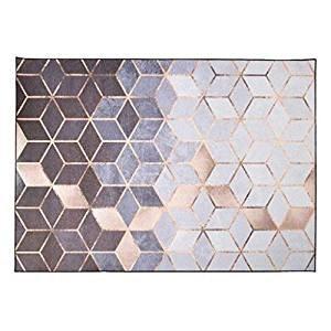 Comfortable Living Room Rugs Awesome Amazon Design Carpet Interior Carpet fortable Geometric Rug Living Room Carpet Home