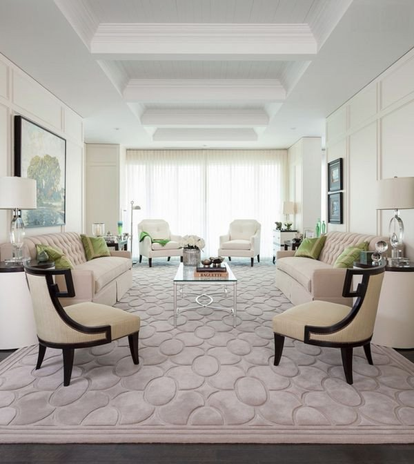 Comfortable Living Room Rugs Elegant 10 Accessories Every Living Room Should Have