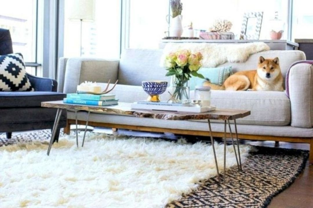 Comfortable Living Room Rugs Luxury 15 Layering Ideas On Extraordinary Living Room Rug for fortable Decorations Awesome Indoor