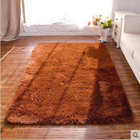 Comfortable Living Room Rugs Unique 1400mmx2000mmx45mm fortable Modern Carpet Rug Mat for Living Room In Carpet From Home