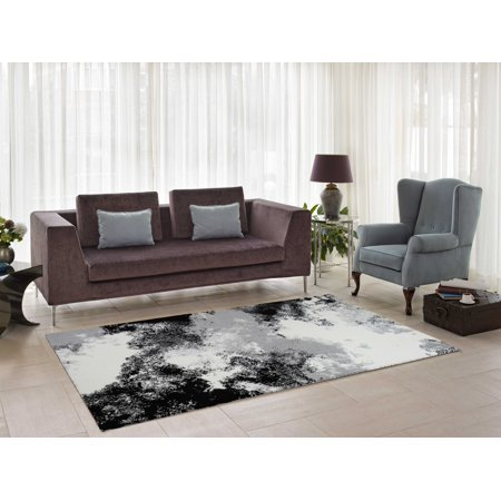 Comfortable Living Room Rugs Unique Ladole Rugs fortable Stylish soft Smooth Indoor Modern Abstract area Rug Carpet for Dining